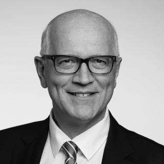 Andreas Netzle