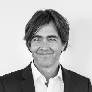 Axel Jockwer