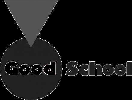 Good-School-Logo